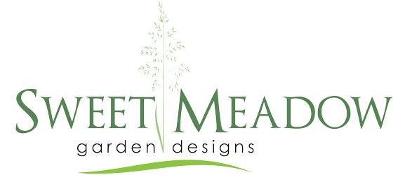 Wedding Gift List Service Uk : Wedding Plant Gift Lists by Professional Garden Designer in Dorset ...
